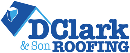D Clark & Son Roofing