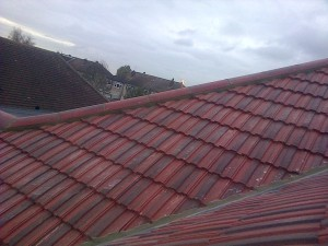 Tile Roofing Projects 008