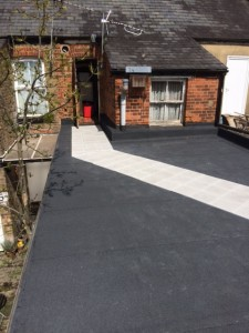 flat-roofing3