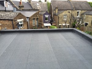 flat-roofing4