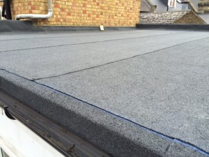 flat-roofing8