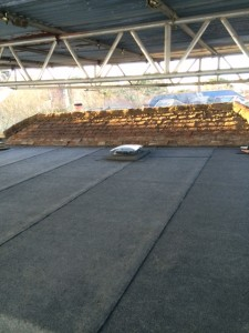 flat-roofing9
