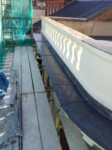 Lead Roofing 004