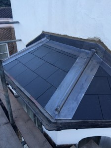 lead-roofing10