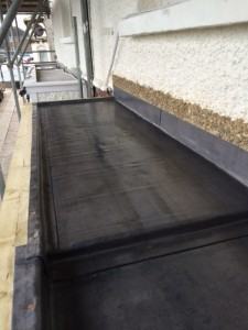 lead-roofing2