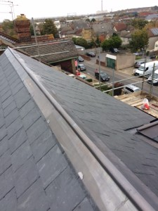 lead-roofing3