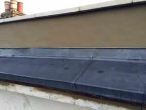 lead-roofing6