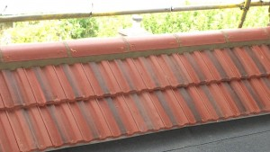 tile-roofing4
