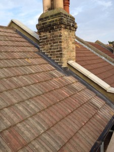 Tile Roofing Projects 007