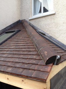 Tile Roofing Projects 004