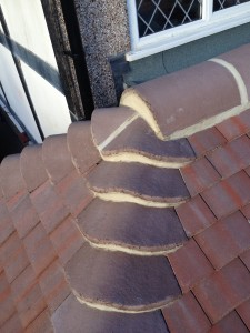 Tile Roofing Projects 003