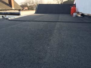 flat-roofing10