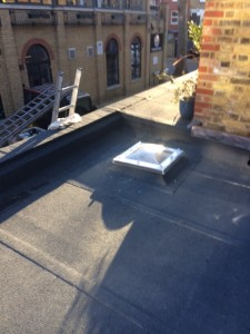 flat-roofing11