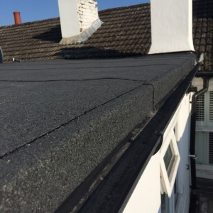 flat-roofing5