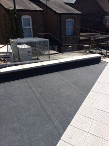 flat-roofing6