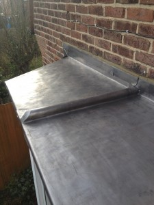 Lead Roofing 002