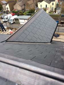 lead-roofing1