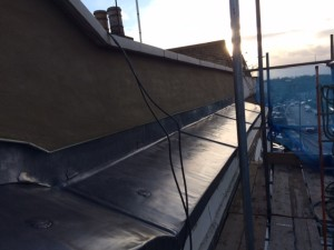 lead-roofing5