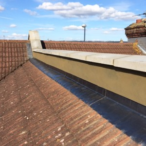 lead-roofing8