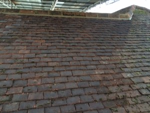 tile-roofing10