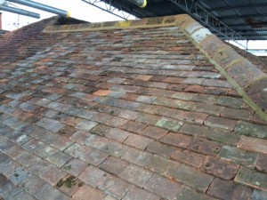 tile-roofing11