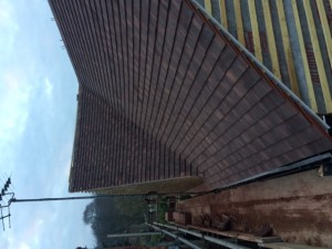 tile-roofing12