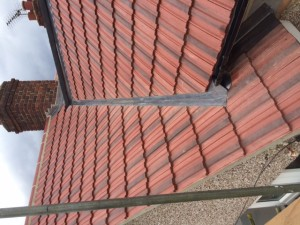 tile-roofing2