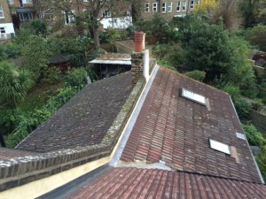 tile-roofing3