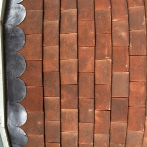 tile-roofing5
