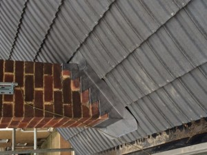 tile-roofing6